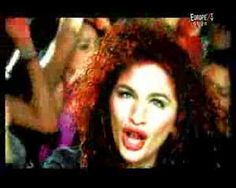 ▶ Larusso - Tu m'oublieras - YouTube