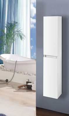 diseños sencillos y elegantes para su baño | Muebles de baño ...