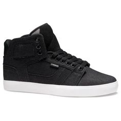 ce649efa4cb3f2 Osiris Effect Men s Skate Shoes Black Charcoal White  osiris Osiris Shoes