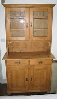 Shop For New And Used Dining Living Room Furniture Sale In Chipping Norton Oxfordshire On Gumtree Browse TV Stands Corner Units Dressers