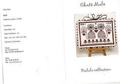Gallery.ru / Photo # 126 - Matters of the heart - mornela