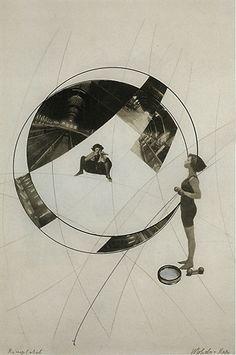 Photoplastics | Moholy-Nagy Foundation |