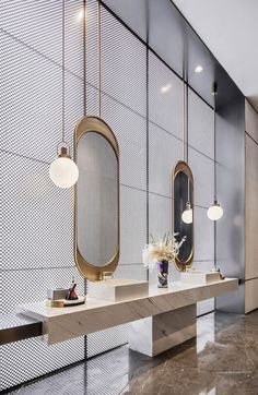 52 Awesome Small Bathroom Design Ideas for 2020 Washroom Design, Toilet Design, Bathroom Design Luxury, Diy Bathroom Decor, Small Bathroom, 1920s Bathroom, Disney Bathroom, Boho Bathroom, Budget Bathroom
