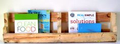 Another book sling option Book Sling, Clean Recipes, Cleaning, School, Room, Rooms, Bedroom