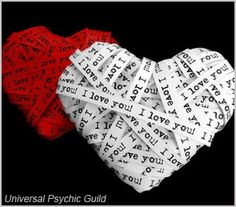 I Love You . This I love you photo represents me. I was sent here to Give Love, I was sent here to BE Loved, I am LOVE :-) What Is Love, I Love You, Just For You, My Love, I Love Heart, Your Heart, Buzz Internet, Heart Pictures, Heart Pics