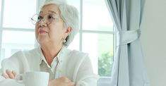 When is it no longer safe to be home alone with Alzheimer's? Our memory disorders specialist answers