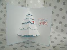 Дизайнерские открытки могут быть без елок и золотого тиснения :). Свежие концепции новогодних открыток