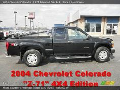 2004 Chevrolet Colorado LS Z71 Extended Cab -   Chevrolet Colorado - sonirodban.com - Used chevrolet colorado  sale  truecar Find great deals on used chevrolet colorado. 1489 chevrolet colorado listings updated daily.. Chevrolet colorado mileage | fuelly Chevrolet colorado mileage. there are 365 chevrolet colorados with reported gas mileage parked at fuelly.. Chevy colorado lights -  replacement headlights tail Chevy colorado work automotive lights chevy colorado lt automotive lights chevy…