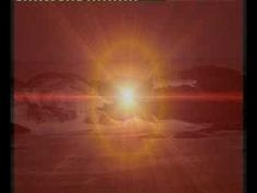 Peace Meditation - Relaxation Meditation 4 - Brahma Kumaris - YouTube