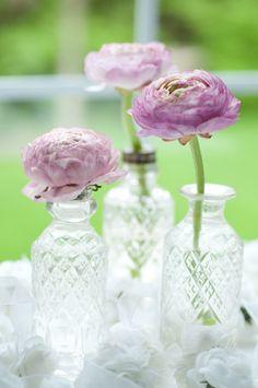 http://www.gardenphotoworld.com/lightbox/detail/6147-Ranunculus_floral_arrangement_.html