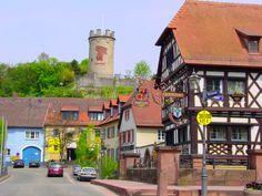 Weingarten, Germany