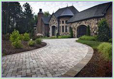 belgard patio pavers cost-#belgard #patio #pavers #cost Please Click Link To Find More Reference,,, ENJOY!!