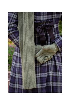 Fashion Collections created with timeless pieces. A truly exquisite collection that offers something that's effortless and flattering to wear on any occasion. Cabbage Roses, Cabbages, Plaid Scarf, Suits, Sewing, Coat, How To Wear, Clothes, Beauty