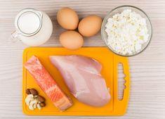 Egy mennyei finomság, amelytől ráadásul még fogyni is fogsz! 90 kiló vagy? Hamarosan 65 leszel! - Finom ételek, olcsó receptek