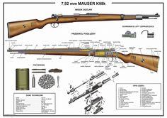http://allegro.pl/plansza-plakat-mauser-98k-przekroj-schemat-broni-i5423653706.html