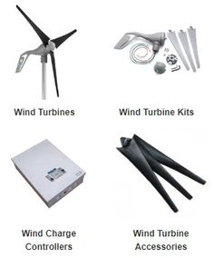 Consistent Opportunity-Driven Entrepreneurship Starts At Home Search by category & subcategory: Business Opportuniti. Power Suppliers, Wind Turbine Kit, Wind Power Generator, Construction Cost, Generators, Entrepreneurship, Fossil, Sustainability, Alternative