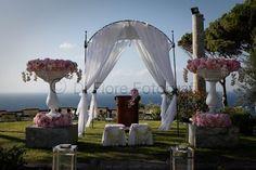 Da Halloween al matrimonio americano.Tradizioni, stili, usi e costumi made in USA - Di Fiore FOTOGRAFI 081.475160 PORTICI (NA) Fotografi per Matrimoni | Photographer for Weddings in Italy