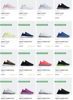 Die 51 besten Bilder von adidas Deerupt | Adidas, Slip on