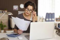 IL JObs Act di Metteo renzi vuole cambiare le regole del lavoro da gennaio 2015.
