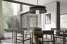 Poplar — Adam Jordan Architecture