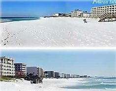 This is where we stayed last summer.   Condo vacation rental in Fort Walton Beach from VRBO.com! #vacation #rental #travel #vrbo