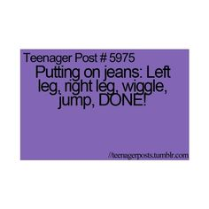 Funny / TEENAGER POST ❤ liked on Polyvore featuring quotes, teenager posts, words, teenage posts, funny, text, backgrounds, fillers, phrase and saying