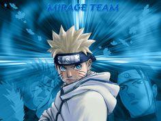HD Naruto Wallpapers | Wallpaper Gallery