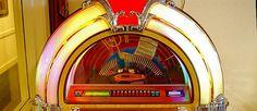 Bars with Jukeboxes in Washington, D. Mars News, Company News, Local Attractions, Jukebox, Washington, Bar