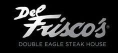 Del Frisco's Double Eagle Steakhouse is perhaps one of Houston's best steak restaurants, offering freshly prepared prime steaks, seafood and desserts. Steak House Menu, Las Vegas Love, Great Steak, Prime Beef, Anniversary Dinner, Seafood Restaurant, Restaurant Design, I Love Ny, Nyc Restaurants
