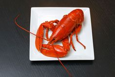 3 Reasons to Stop Eating at Red Lobster (and Other Seafood Joints)