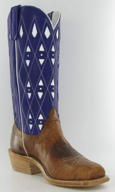 Olathe cowboy boots from our boot gallery, check it out & see the custom boots we have made Custom Boots, Simple Man, Cowboy Boots Women, Kicks, Gallery, My Style, Ranch, Addiction, Shoes