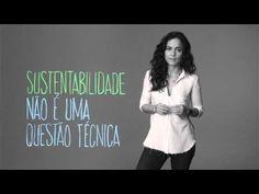 13/06/12   Vejam também a Alice Braga falando sobre estilo de vida sustentável na campanha da Unesco. #Euqueroumasociedadesustentável