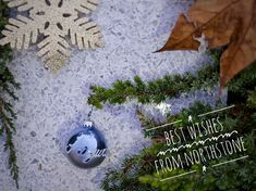 Northstone augura a tutti buone feste!  #decor #design #architecture #terrazzo #flooring #bestwishes #buonnatale #feliznavidad #home #living #holidays