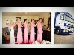 2015 Weddings 1080p HD