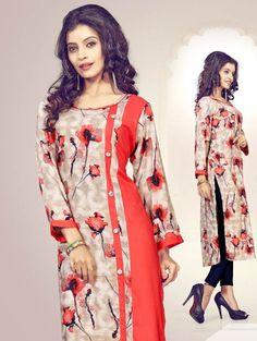 Specification : NAME :Jugnii-Glamour TOTAL DESIGN :8 PER PIECE RATE : 399/- FULL CATALOG RATE : 3192/- WEIGHT :5 SIZE :M | L | XL | XXL Type :Printed Kurtis MOQ :Minimum 8 Pcs. Fabric Description :14 Kg rayon Plain Kurti Designs, Printed Kurti Designs, Kurti Neck Designs, Kurta Designs Women, Dress Neck Designs, Kurti Designs Party Wear, Blouse Designs, Stylish Dress Designs, Designs For Dresses