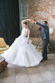 7f2e7ce821986 26 Best Bridal Cover Ups images | Alon livne wedding dresses, Bridal ...