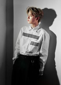Park Jae Hyung, Jae Day6, Young K, Pretty People, Rapper, Fangirl, Ruffle Blouse, Sweatshirts, Sweaters