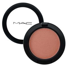 MAC Powder Blush - MARGIN
