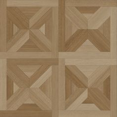 Geometrie – Flooma – Italian Bespoke Floors Floor Patterns, Bespoke, Floors, Texture, Home, Geometry, Taylormade, Home Tiles, Surface Finish