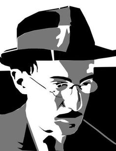"""""""The value of things is not the time they last, but the intensity with which they occur. That is why there are unforgettable moments and unique people!"""" ― Fernando Pessoa"""