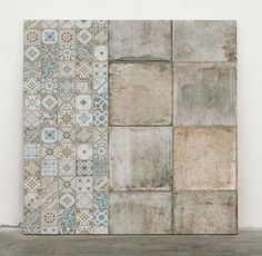 Thanks to #CeramicaSantAgostino the essence of #cotto tile revives with a new postmodern collection #terrenuove. The result? A rare and course beauty! #design #trend #style #tile #designtiles #architecture #ceramic