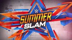 Two SummerSlam matches announced + Enzo Amore will be suspended above the ring in a shark cage