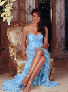 America's Beautiful First Lady, Melania Trump ~@guntotingkafir GOD BLESS AMERICA AND GOD BLESS PRESIDENT TRUMP!!!