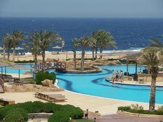 Курортний готель Coral Hills Marsa Alam (Єгипет Кусейр) - Booking.com