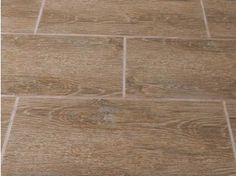 Search results for: 'tiles wood look tiles tsitsikamma washed wenge tile product'