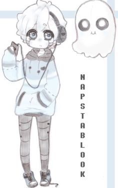 Carte Undertale, Ballot Trucs, Escargot Glissant, L\u0027art Humain, À Mon, Mes  Dessins, Undertale Napstablook Human, Undertale Yo, Teenies Stuff