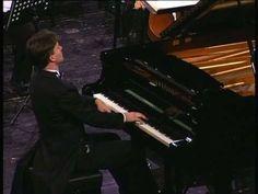 Beethoven (1810) 'For Elise' http://en.wikipedia.org/wiki/F%C3%BCr_Elise