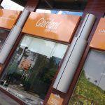 Pretende visitar Bento Gonçalves? Que tal contratar os serviços da Giordani Turismo? É uma agência especializada na região de Bento Gonçalves, trabalhando receptivo local, eventos e é a operadora do... (continue lendo em:  http://pedeviagem.com.br/giordani-turismo-bento-goncalvesrs/)  #brasil #viagem #turismo #viagens #videos #epopeiaitaliana #canal #pedeviagem #dicas #lazer #turista #viajante #turistas #viajantes #serragaúcha #cidade #ciadades #bentogonçalves #rigrandedosul #embarque #aéreo