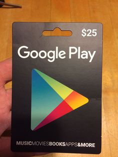 http://searchpromocodes.club/google-play-gift-card-25-9/