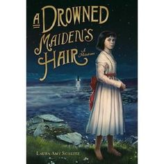 A Drowned Maiden's Hair. Also one of the best melodramas ever